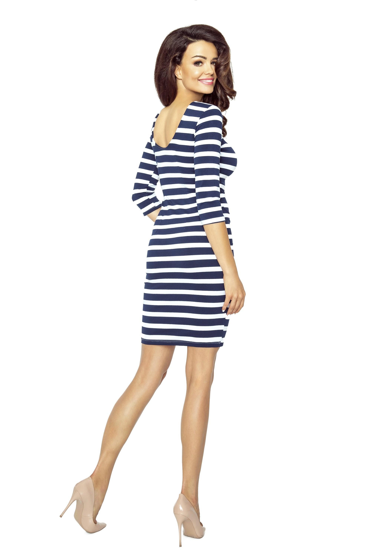 0d5f02c52c ruslana-sukienka-z-asymetryczna-klapka-w-dekolcie-karo-czerwony.jpg