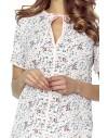 53-03 JOANNA blouse (flowers pastel pink)
